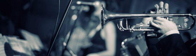 cropped-jazz1.jpg