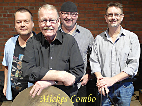 Mickes Combo hemsida med text