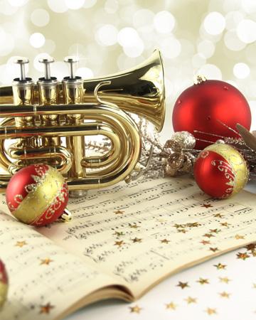 christmas-music-vert