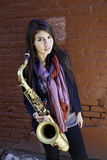 Melissa Aldana (1).jpg