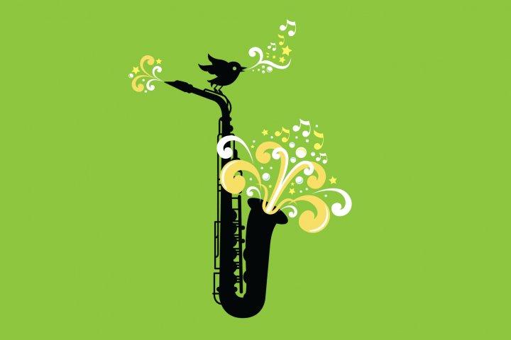 Spring-Swing-greenweb_0