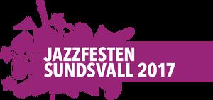jazzfesten_lila-vit (1).png