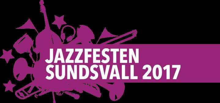 jazzfesten_lila-vit.png
