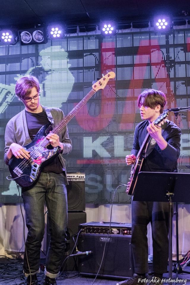 Jonatan Eriksson och David Kontra-1.jpg