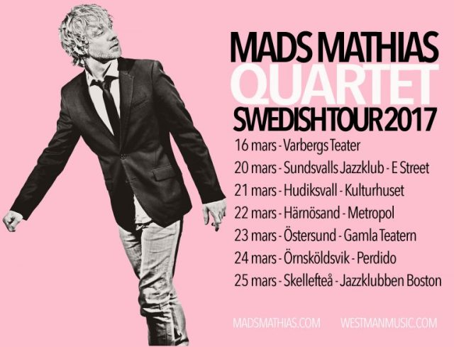 FLYER-sweden-tour-2017-768x587