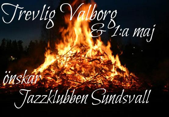 2011-valborgsbrasa.jpg
