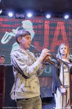 Trumpet-1
