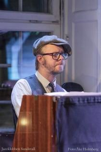 Fredrik Humlin-1