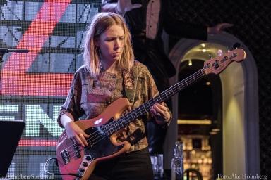 Anna-Lena-1