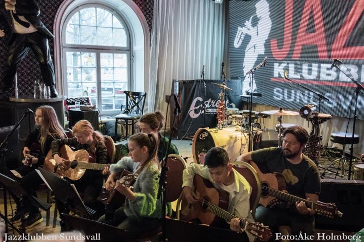 Kulturskolans Gitarrensemble (1).jpg