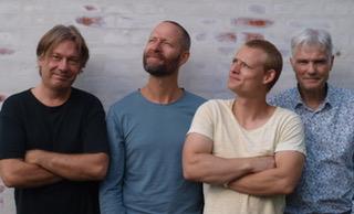 Emborg Quartet feat Mathias Heise (1).jpg